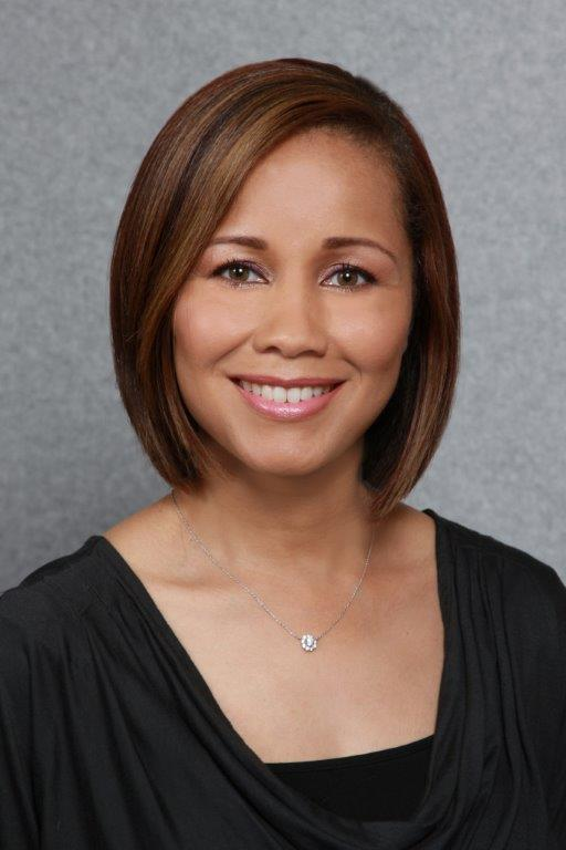 Main Event Entertainment has appointed Sherri Landry its new vice president of marketing. In this role, Landry will lead brand strategy and marketing as the company accelerates its national expansion efforts across the U.S. (Photo: Business Wire)