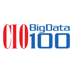 "GridPoint named to CIOReview's ""Big Data 100"" (Graphic: Business Wire)"