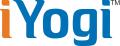 Axon Partners Group invierte en la ronda de financiación de serie E de 28 millones de dólares estadounidenses de iYogi