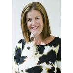 Diane Davidson, ACE Online Manager, UK & Ireland, ACE (Photo: Business Wire)