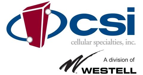 www.cellularspecialties.com
