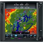 Garmin GTN 725 (Photo: Business Wire)