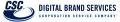 CSC Digital Brand Services Presenta Mayores Servicios para Aplicaciones Móviles