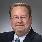 Stephen F. Graham has been hired as managing director of Lancaster Pollard's mergers and acquisitions services. The national investment banking and mortgage banking firm is headquartered in Columbus, Ohio. (Photo: Business Wire)