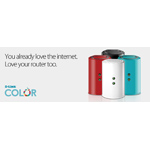 You already love the internet. Love your router too. (Photo: Business Wire)
