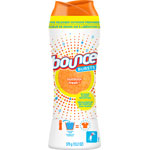 Bounce Bursts Outdoor Fresh (Photo:Business Wire)