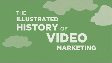 "Bonfire Labs, a Creative Content Agency and one of this year's event sponsors, created the event promo video entitled, ""The History of Video Marketing Part 1: Revolution."" (Graphic: Business Wire)"