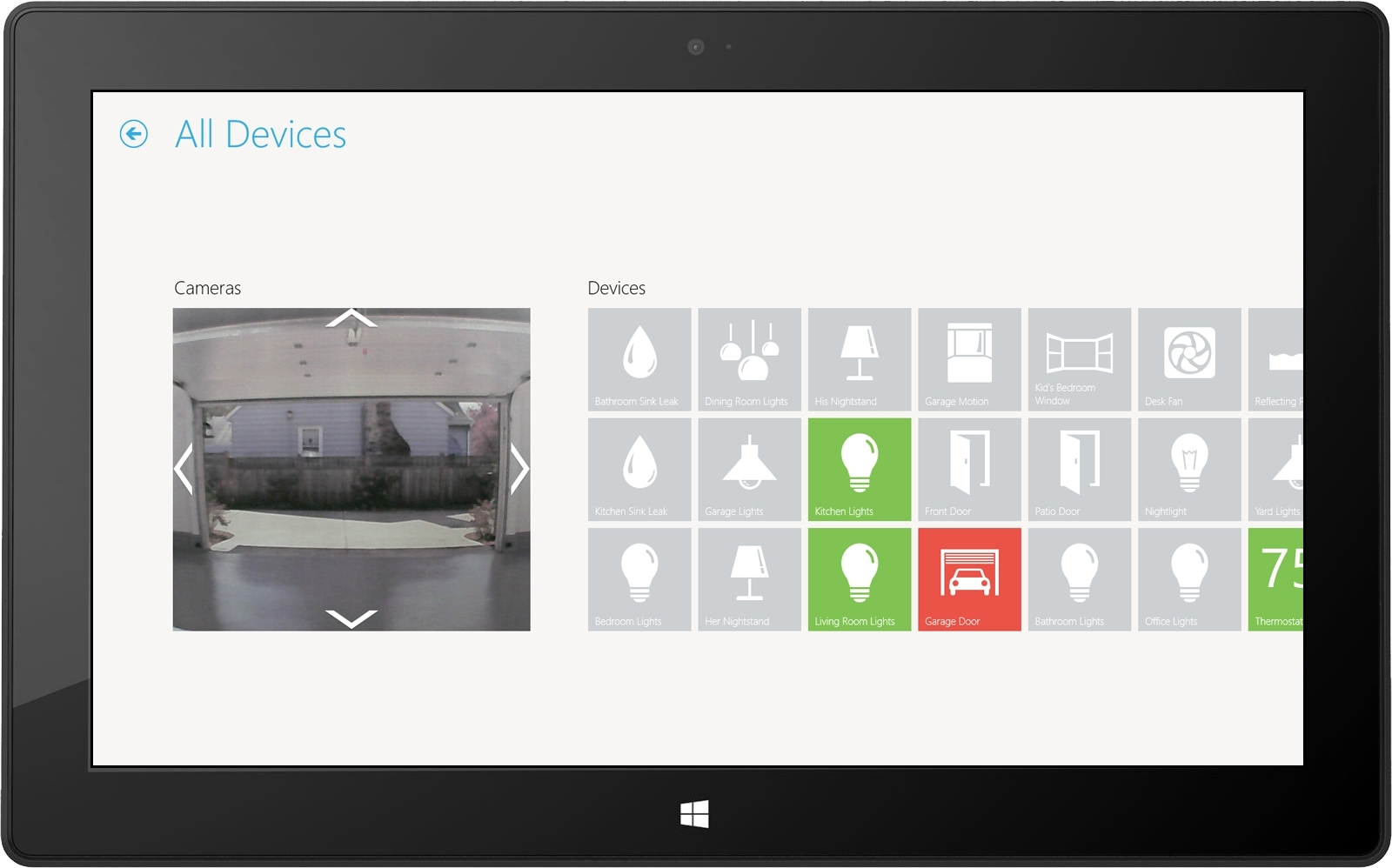Insteon announces windows and windows phone apps for Home planning app