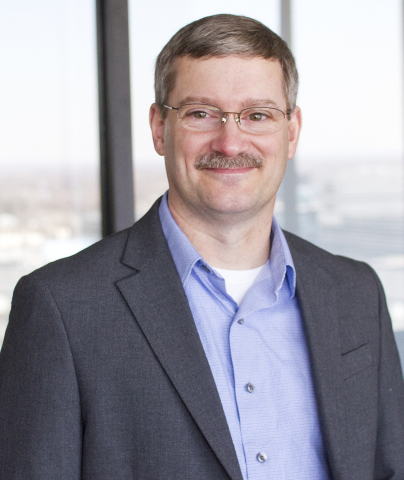 ChannelNet a leader in digital customer acquisition, retention and conquest marketing, appoints Rex Timbs as its new vice president of technical operations and product development. (Photo: Business Wire)
