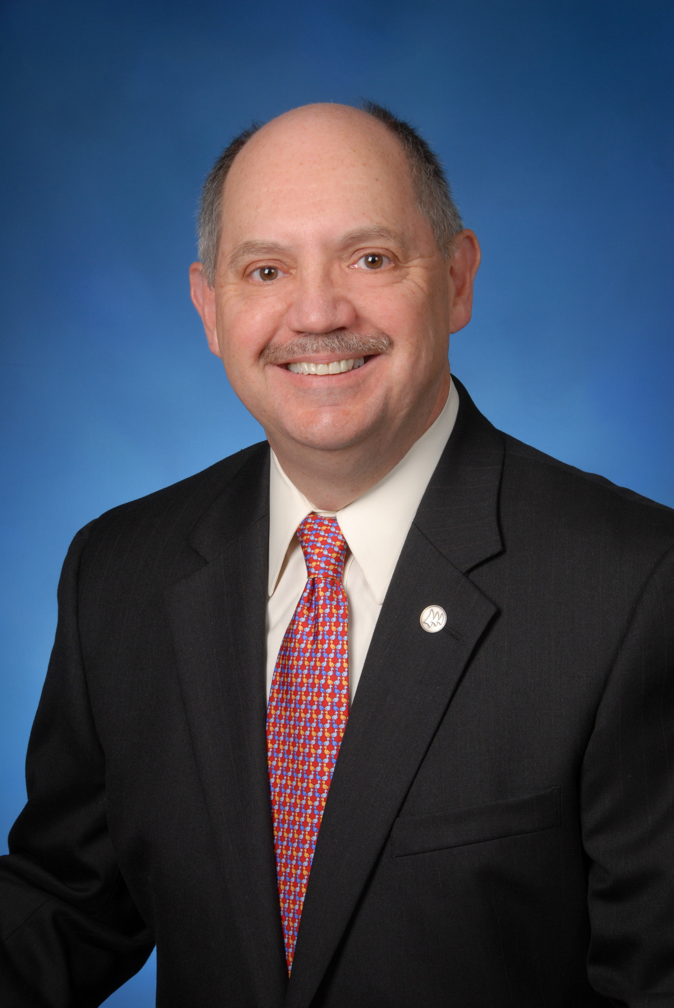 William Kennedy Joins the Salin Bank Business Banking Team as Portfolio Manager. (Photo: Business Wire)