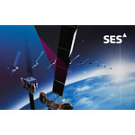 SES Launches New Video Distribution Neighborhood for Latin America (Photo: SES)