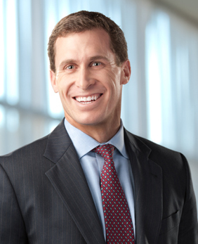 John Luviano Appointed Head of Finance and Strategy for Lincoln Financial Group's Retirement Plan Services Business (Photo: Business Wire)