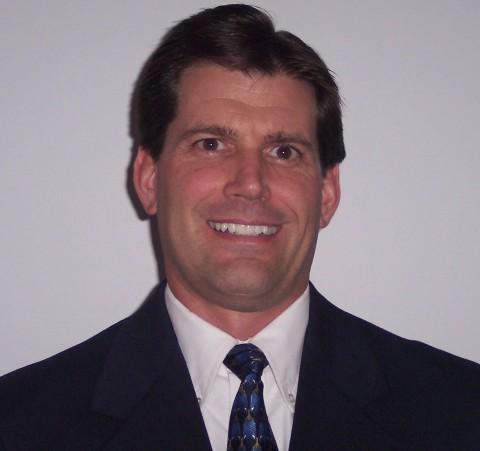 Patrick Burke of Elysburg, Schuylkill County has been named Director, Operations for Aqua Pennsylvan ...