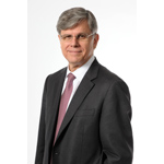Mr. Fernando Gonzalez, CEO of CEMEX (Photo: Business Wire)