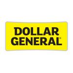 www.dollargeneral.com