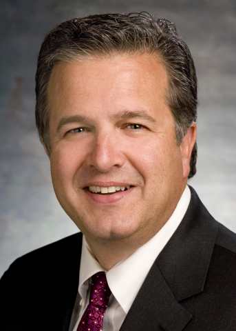 NJ Pesci, Executive Vice President of Human Resources, Scripps Networks Interactive (Photo: Business Wire)