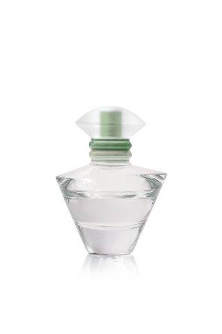 In the United States, from May 16, 2014 through August 15, 2014, $2.50 will be donated from each sale of the limited edition* Beauty that Counts(R) Journey of Dreams(TM) Eau du Toilette fragrance to support The Mary Kay Foundation's(SM) shelter grant program. The initiative provides funding to women's shelters across the nation to help survivors of domestic violence begin a journey of recovery. Since the Foundation's inception, it has awarded $34 million to shelters and programs addressing domestic violence prevention. (Photo: Business Wire)