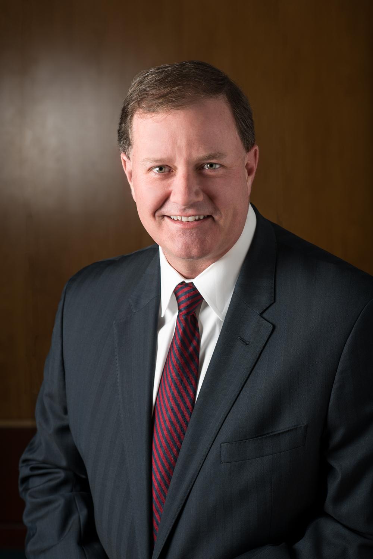 Daniel J. McCarthy (Photo: Business Wire)