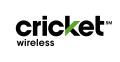 El Nuevo Cricket Wireless atiende el llamado por una red de calidad, precios atractivos y un excelente servicio sin contrato anual