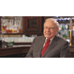 Powerfully Human: 15th Annual eBay Charity Auction for Power Lunch with Warren Buffett benefitting GLIDE in San Francisco