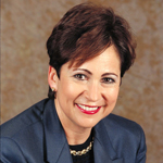 ABT Nancy Tengler (Photo: Business Wire)