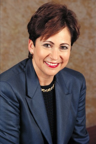 ABT Nancy Tengler (Photo: Business Wire)