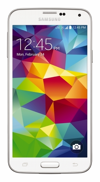Boost & Virgin Mobile USA add the Samsung Galaxy S 5 with no-contract to their device lineup. (Photo: Business Wire)