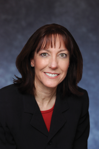 Karla Rabusch, President, Wells Fargo Advantage Funds (Photo: Business Wire)