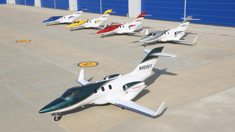 Honda Aircraft Company Aleasha Vuncannon 1 336 387 0709 Vuncannonhacihonda
