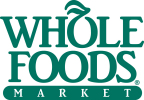 http://www.businesswire.com/multimedia/theprovince/20140519005555/en/3214986/Greenpeace-Names-Foods-Market%C2%AE-Top-Retailer-Seafood