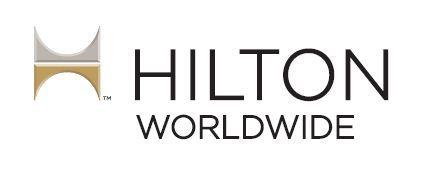 hilton crm