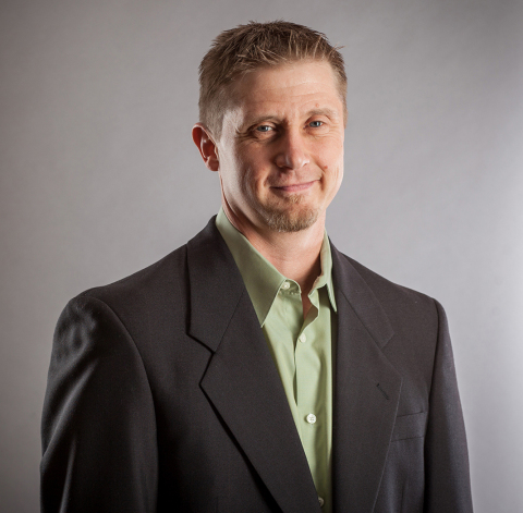 Sunstone Circuits Names Matt Stevenson as Marketing Manager (Photo: Business Wire)