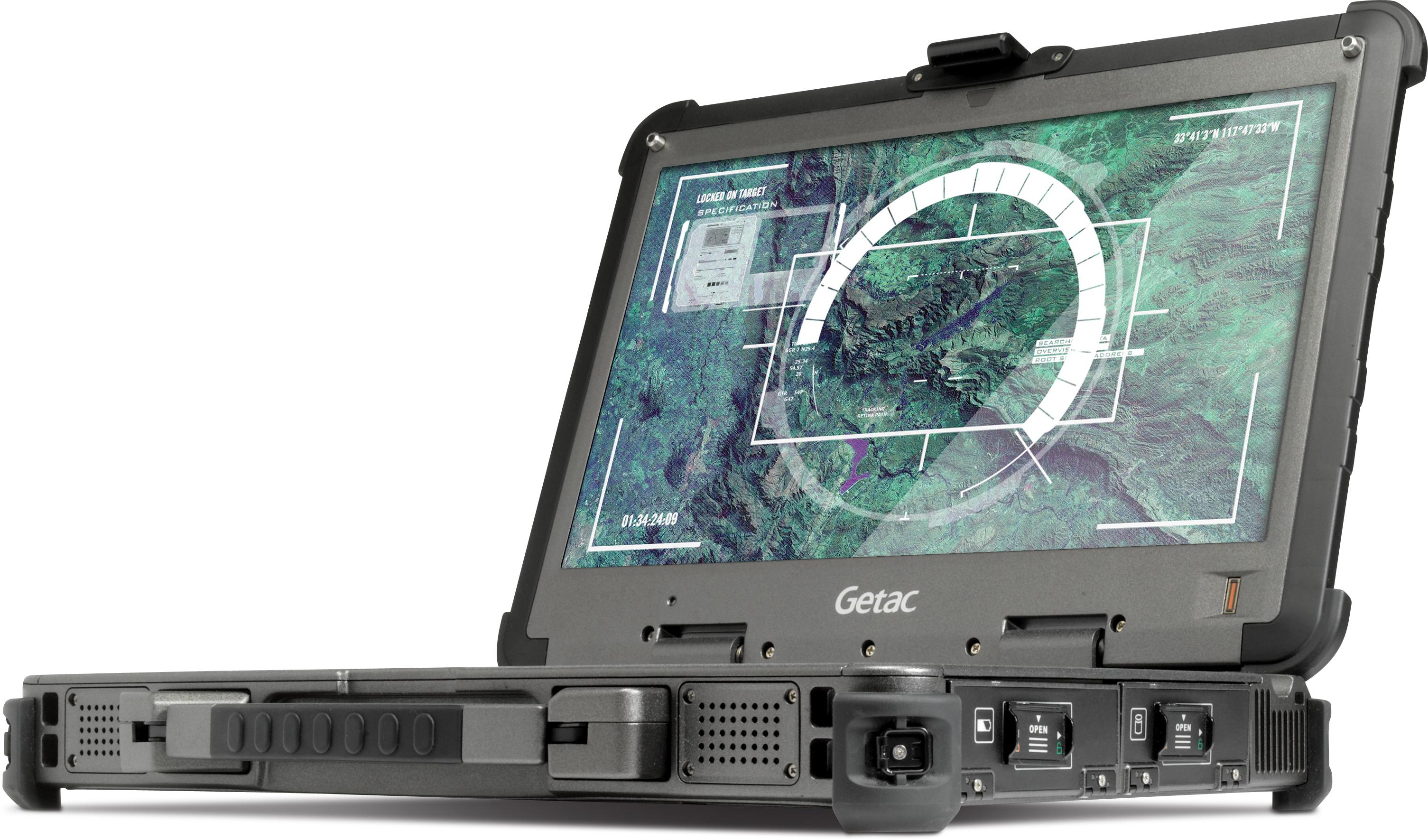 Gamer Home Decor Rugged Military Laptop Roselawnlutheran