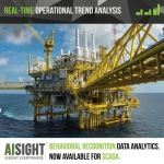 AISight(R), the artificial intelligence analytics solution that teaches itself to recognize and alert on unexpected patterns within massive volumes of sensor data, today announced the availability of AISight for SCADA, a powerful new dimension in SCADA operations management. (Photo: Business Wire)