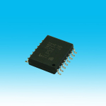 Toshiba: Smart Gate Driver Photocoupler with Embedded Protection Features (Photo: Business Wire)