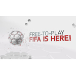 FIFA World Open Beta Gameplay Trailer