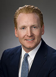 Banker Grant T. Goodman has joined the Los Angeles office of Lancaster Pollard, a national specialty investment banking and mortgage banking firm. He will be responsible for health care and seniors housing clients in Northern California and Nevada. (Photo: Business Wire)