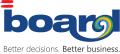 Nucleus Research schätzt Benutzerfreundlichkeit, Funktionalität und Leistungsfähigkeit der Business Intelligence Lösung von BOARD