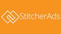 StitcherAds beschleunigt Facebook-Anzeigen für Online-Einzelhändler