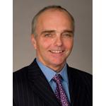 Steve Pruett (Photo: Business Wire)