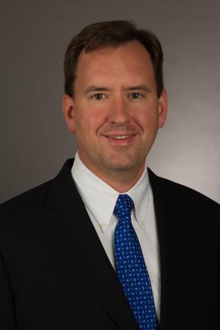 Andrew Novotny (Photo: Business Wire)