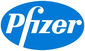 Pfizer kept quiet about drug's new Alzheimer's potential