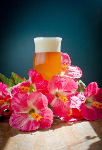 CraftBeer.com Keeps it Cool with Release of Summer Seasonals (Photo: Business Wire)