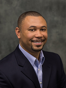 Brian Cornelious, PhD, Director of Applied Sciences, Agricen (Photo: Business Wire)