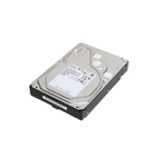 Toshiba: Enterprise HDD MC04ACA Series for Cloud-based Workloads (Photo: Business Wire)