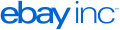 eBay Inc. solicitará a los usuarios de eBay que cambien sus contraseñas