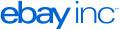 eBay Inc. wird Nutzer um Änderung ihrer Passwörter bitten