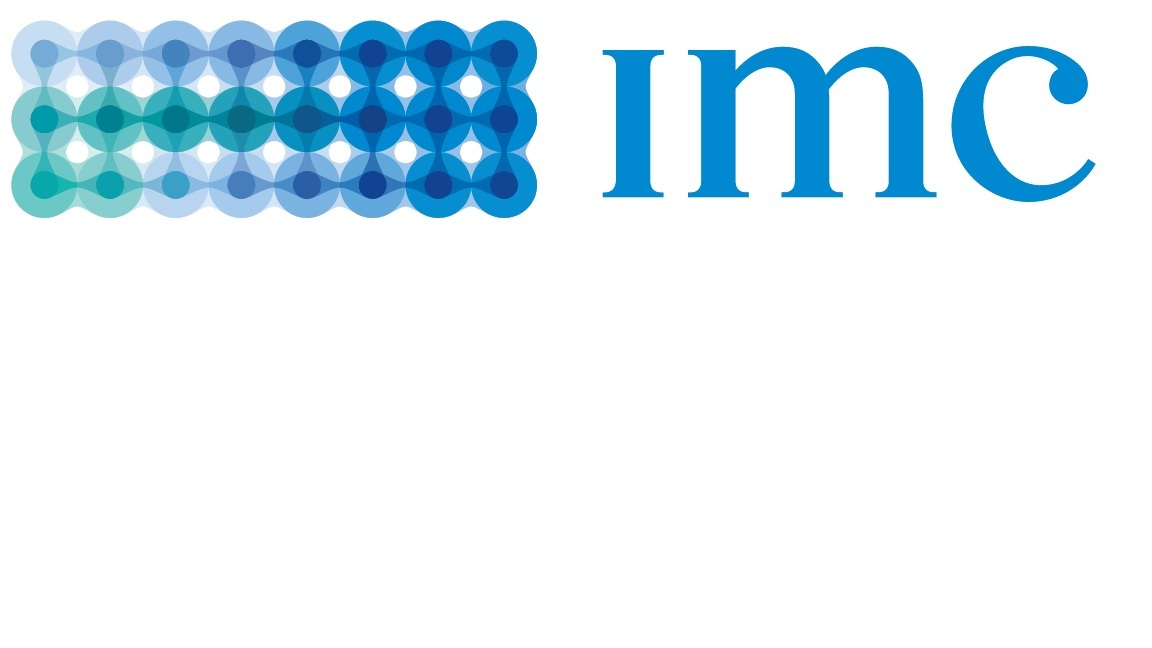 Imc Financial Markets To Become Designated Market Maker On The Nyse