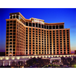 PLAYSTUDIOS Expands Rewards Program Beyond Las Vegas to Include Beau Rivage and Gold Strike in Mississippi (Photo: Business Wire)