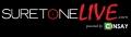 """Cinsay y Suretone Entertainment a Punto de Lanzar el Primer Destino de Contenido Musical Impulsado por Medios Sociales y Comercio Electrónico Sindicable del Mundo, """"SuretoneLive.com"""""""